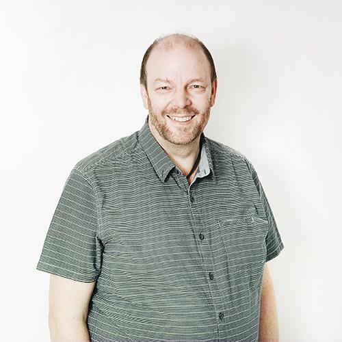 Maik Lindhorst