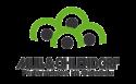 Mull & Ohlendorf GmbH & Co. KG
